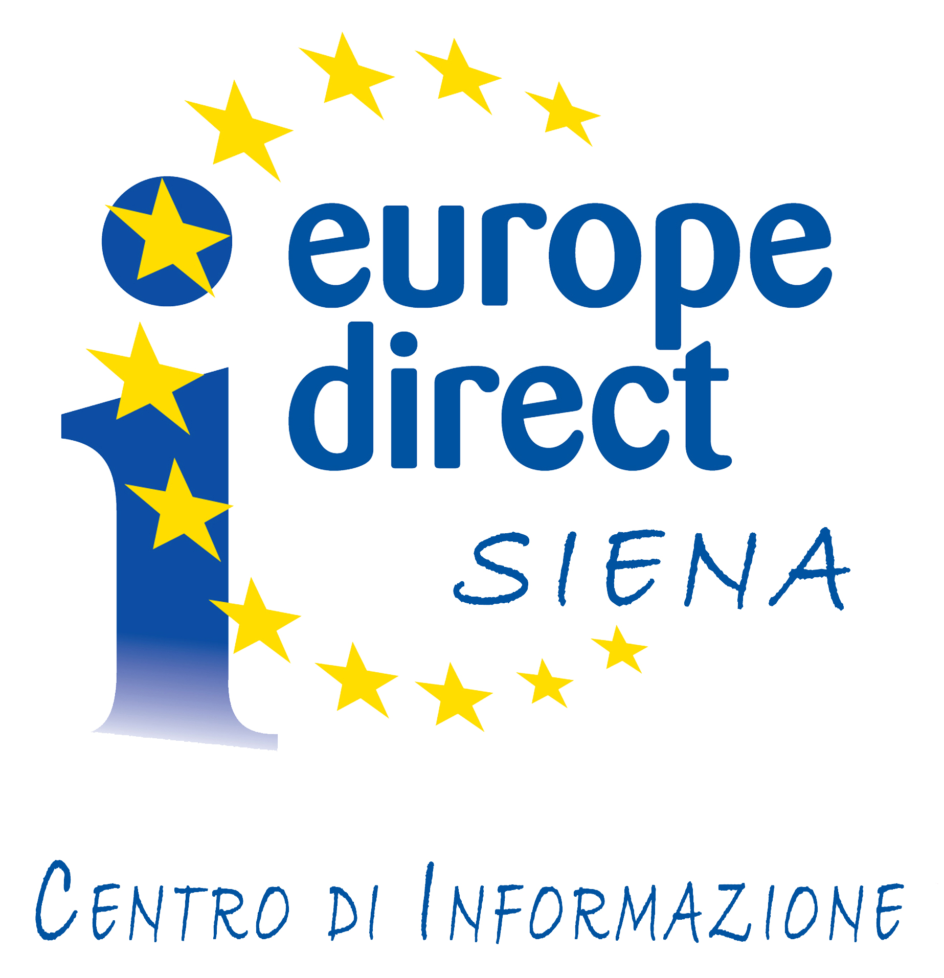 Europe Direct new